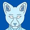 MaxMed-01's avatar