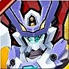 MAXMEGA's avatar