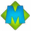 MaxMido's avatar