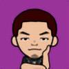 MaxMilkshake's avatar