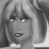 maxmillean's avatar