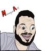 maxmorganart's avatar