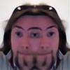 maxmorrison's avatar