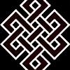 maxmugen's avatar