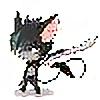 maxnobaru's avatar