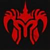 MaxNomad44's avatar