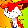 Maxo4Life's avatar