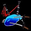 maxoconnor's avatar