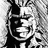 Maxoleary's avatar