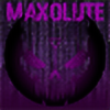maxolute7's avatar