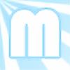 Maxoobidou's avatar