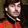 MaxOrange's avatar