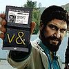 MaxOrthodox1204's avatar