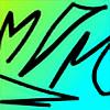 MaxoscosDM's avatar