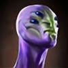 MaxOstap's avatar