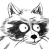 Maxothy's avatar