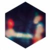 Maxou1er's avatar