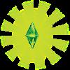 maxoxuna's avatar