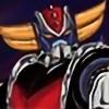 maxpa27's avatar