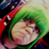 maxpanda's avatar