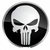 maxpay's avatar
