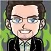 MaxPaynet's avatar