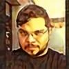 MaxPerez's avatar