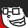 Maxpow's avatar