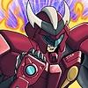 MAXPOWER1314's avatar