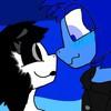 Maxpower4102's avatar