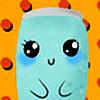 MAXpro15's avatar