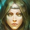 maxprodanov's avatar