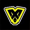 maxprograph's avatar