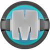 maxprojekt's avatar