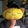 Maxram0's avatar