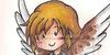 MaxRideFanClub's avatar