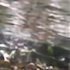 maxridexoxo's avatar