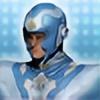 maxrodesign's avatar