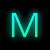 maxrud's avatar