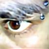 maxrush's avatar