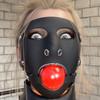 maxschrecken's avatar