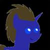 MaxSeller's avatar
