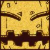 MaxSerdaigle's avatar