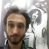 MaxSgagna's avatar