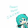 MaxSH1997's avatar