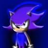 maxshadowburgess's avatar