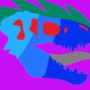 Maxsharkzero15's avatar