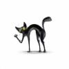 maxshilo's avatar