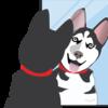 MaxSierra's avatar