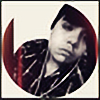 maxsilla's avatar